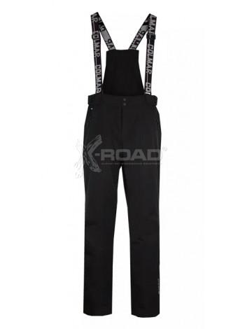 Горнолыжные брюки Colmar мужские № 1161