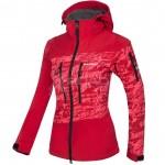 Женские спортивные куртки Soft shell, Windstopper, Gore-tex