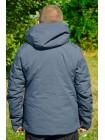 Куртка горнолыжная мужская Volkl № 959813