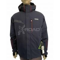 Куртка горнолыжная мужская Colmar №798202