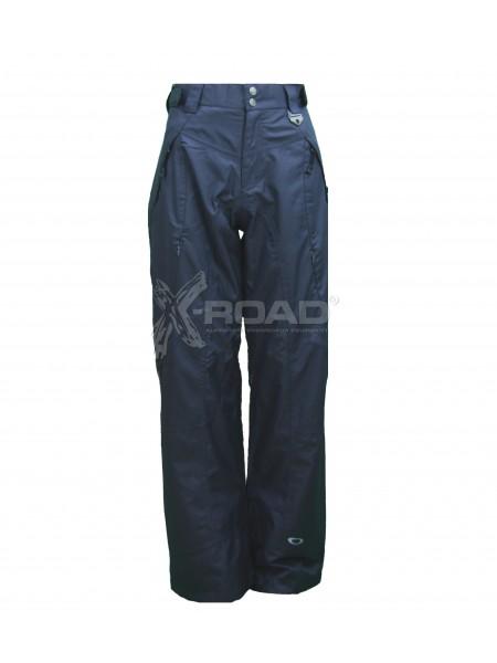Штаны для сноуборда Oakley женские № 551-2