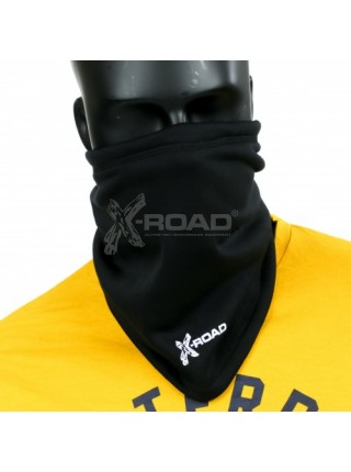 Балаклава - хомут - шарф X-Road № 1308