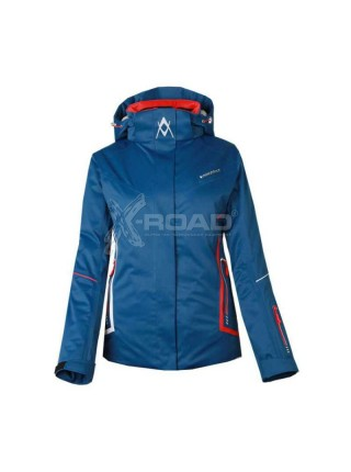 Куртка горнолыжная женская Volkl №17604