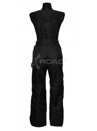Горнолыжные брюки женские Volkl № 1261