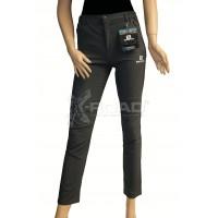 Спортивные брюки женские Salomon №018-1