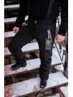 Горнолыжные брюки Bogner № 69907