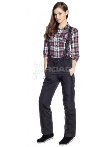 Горнолыжные брюки женские WHS № 5332927