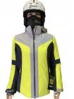 Куртки горнолыжные женские Volkl № 69901