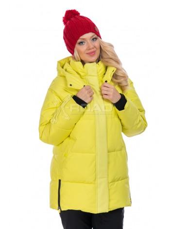 Куртка женская зимняя WHSROMA № 759340 № 759340