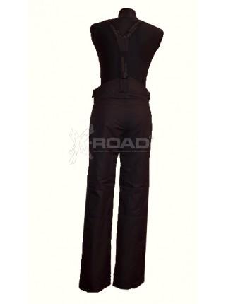 Горнолыжные брюки женские WHS № 2264210