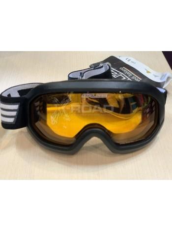 Очки горнолыжные Salice 992DA