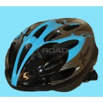 Защитные шлемы, велошлем