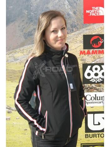Куртка спортивная женская Colmar № 2005
