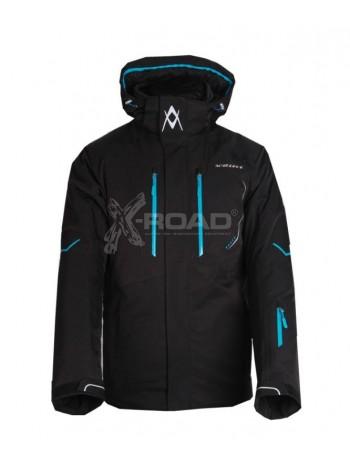Куртка горнолыжная мужская Volkl № 17603