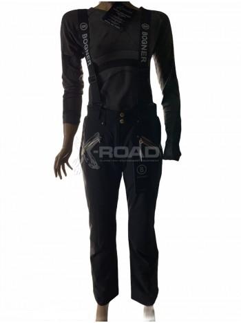 Горнолыжные брюки женские Bogner № 69905