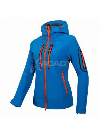 Куртка женская Salomon № 1551