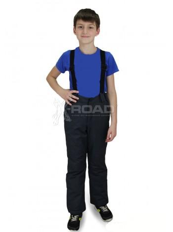 Горнолыжные брюки подростковые Disumer № 303