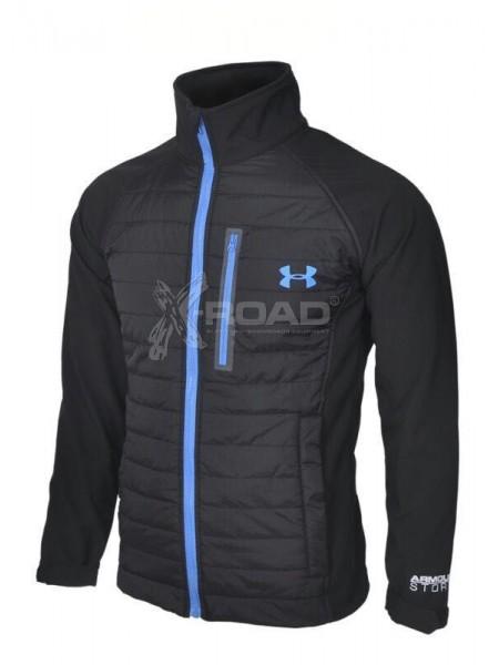 Куртка мужская Under Armour Soft Shell № 5522