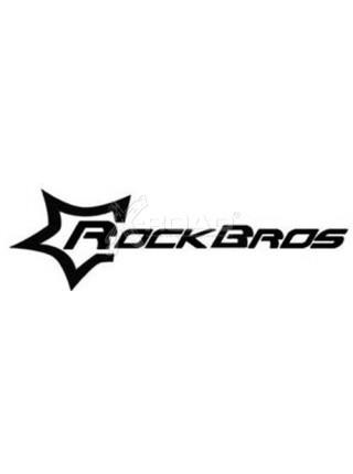 Rock Bros