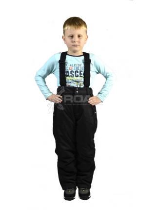 Горнолыжный костюм подростковый Snowest, мальчик №505-3