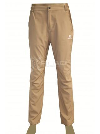 Спортивные брюки мужские Salomon №018