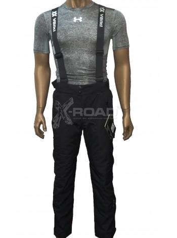 Горнолыжные брюки мужские Volkl № 893005