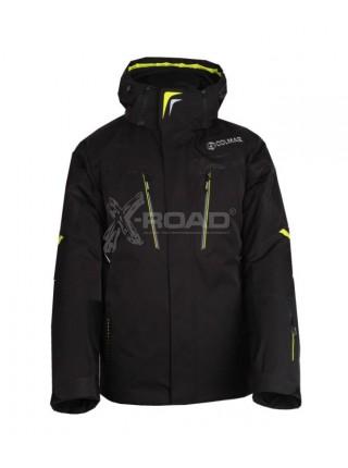 Куртка горнолыжная мужская Colmar № 87002-7