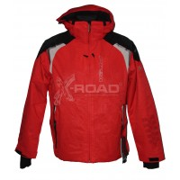 Куртка горнолыжная мужская Volkl №1345