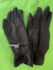 Перчатки защитные, велосипедные тонкие X-Road №1312