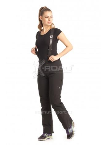 Горнолыжные штаны женские Volkl №98213