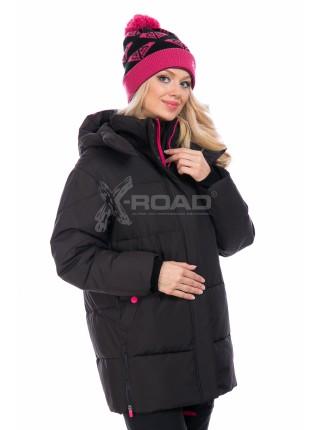 Куртка женская зимняя WHSROMA № 759340