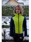 Куртки гірськолижні жіночі Bogner № 69903