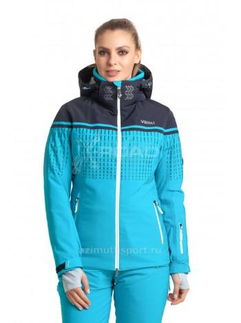Куртка горнолыжная женская Volkl №98210