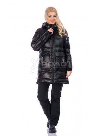 Куртка женская зимняя WHSROMA № 759342