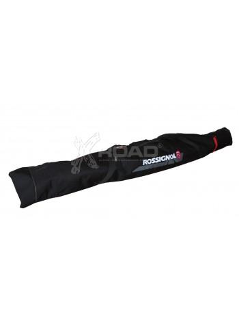 Сумка-чехол для лыж Rossignol 160см №036a