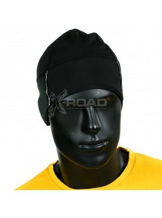 Подшлемник X-Road № 1311