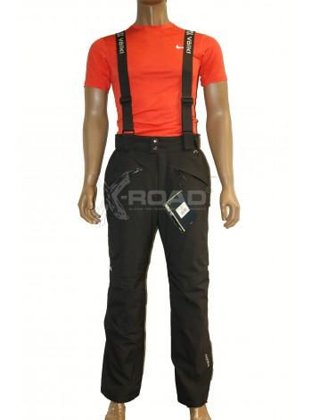 Горнолыжные брюки мужские Volkl № 98215